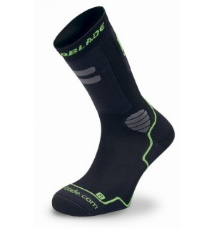 Rollerblade Kid Socks