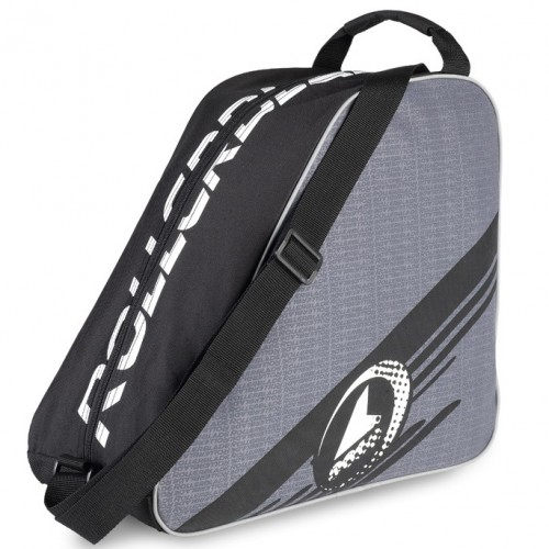 Rollerblade Skate Bag`13 Grey